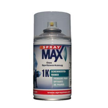 Spray MAX 1K primer 250ml základ na svetlá