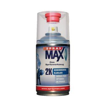 Spray MAX 2K UV lak na svetlá 250ml