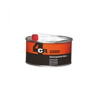 Tmel elastický 2 Kg 4CR 2200