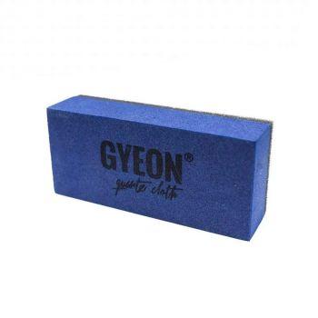 Gyeon Q2M Applicator držiak mikrovláknovej utierky pre keramické povlaky 1ks