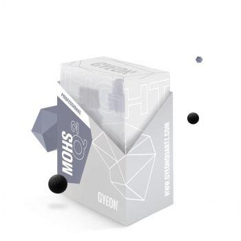 Gyeon Mohs 30 ml Light Box keramická ochrana laku