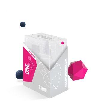 Gyeon One 30 ml Light Box keramická ochrana laku