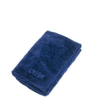 Gyeon Q2M Soft Dryer vysoko absorpčný uterák 60x80 cm