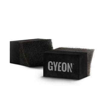 Gyeon Q2M Tire Aplicator aplikátor na pneumatiky 1ks