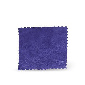 Gyeon Q2M Suede 10 x 10 cm pomocná utierka na nanášanie keramiky