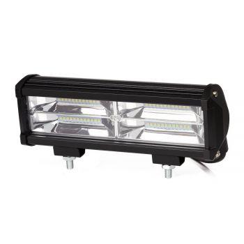 LB144D2 Pracovná lampa 144W 48 LED 14000lm
