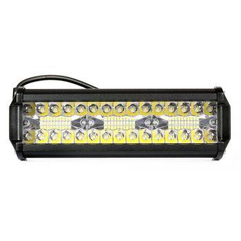 LB180 3030 Pracovná lampa 180W 60 LED 18000lm