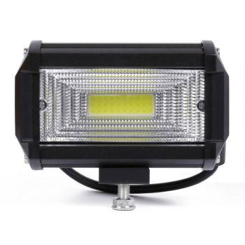 LBCOB72W Pracovná lampa 72W 1 COB LED 7000lm