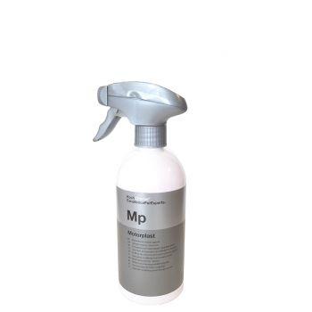 Mp Motorplast 0,5L Koch Chemie povrchová ochrana motora