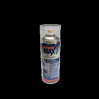 Prístrekové riedidlo Spray Max 400 ml