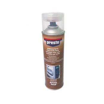 Ochrana dutín Presto 500 ml