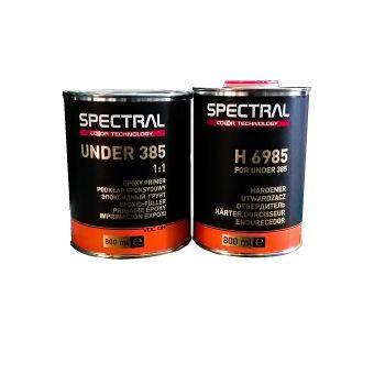 Epoxidový základ Spectral UNDER 385 s Tužidlom H 6985