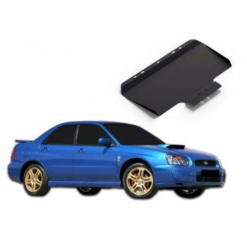 Subaru Impreza Ochranný kryt motora i prevodovky RIVAL