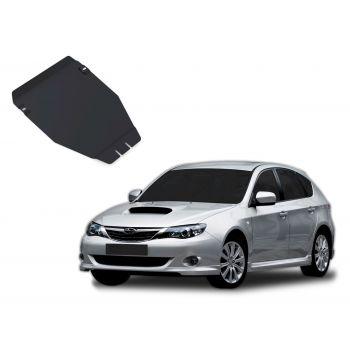 Subaru Impreza Ochranný kryt motora a prevodovky RIVAL