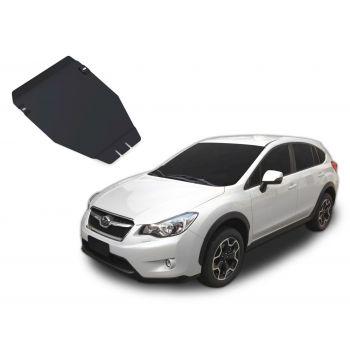 Subaru Impreza XV Ochranný kryt motora a prevodovky RIVAL