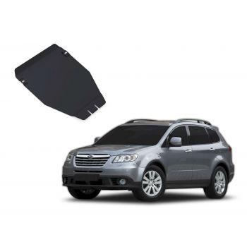Subaru Tribeca Ochranný kryt motora a prevodovky RIVAL