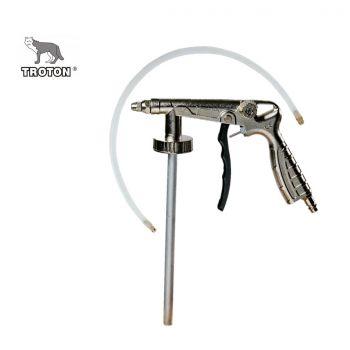 Pištoľ UBS