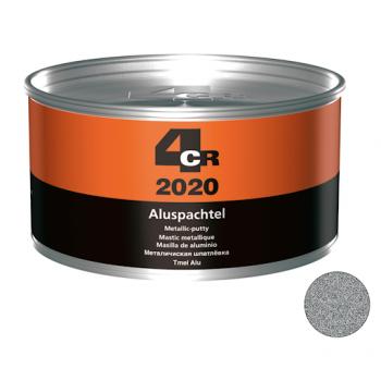 Tmel s hliníkom 1,95 Kg 4CR 2020