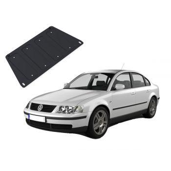 Volkswagen Passat B5 Ochranný kryt prevodovky RIVAL
