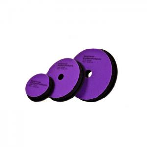 Micro Cut Pad leštiaci kotúč Koch chemie Ø 76, 126, 150mm fialový