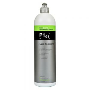 P1.01 Lack-Polish grun 1000ml Koch Chemie