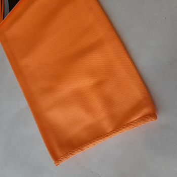 Utierka na sklo Glass microfibre cloth 30x40cm
