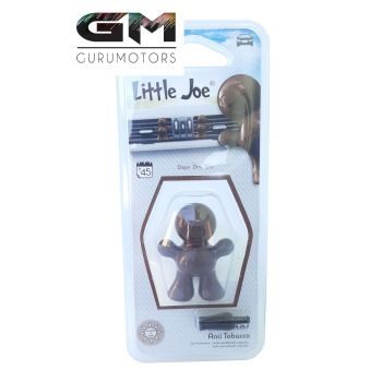Little Joe osviežovač vzduchu Anti Tobacco