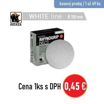 Brúsny disk INDASA 0H 1ks