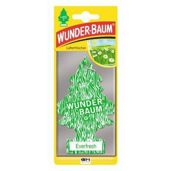 Everfresh osviežovač vzduchu WUNDER-BAUM
