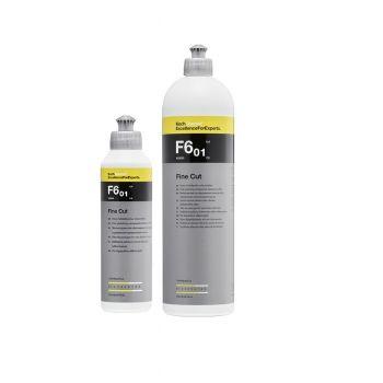 Fine Cut F6.01 Koch Chemie