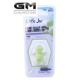 Little Joe osviežovač vzduchu Green Tea
