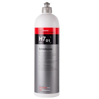 H7.01 Schleifpaste 1000ml Koch Chemie