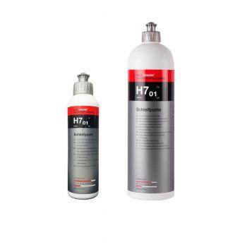 Schleifpaste H7.01 Koch Chemie