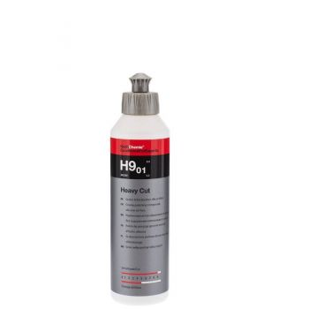 H9.01 Heavy Cut 250ml Koch Chemie