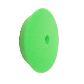 Leštiaci kotúč zelený/stredný