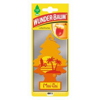 Mai-Tai - osviežovač vzduchu WUNDER-BAUM