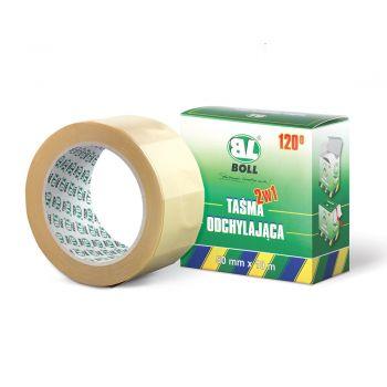 Maskovacia páska na tesnenia BOLL