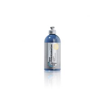 ProtectLeatherCare 500ml Ochrana a ošetrenie kožených povrchov Koch Chemie