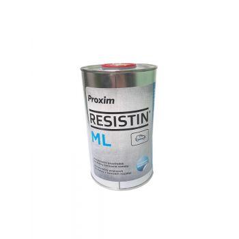 Resistin ML na dutiny 0,95 Kg Proxim