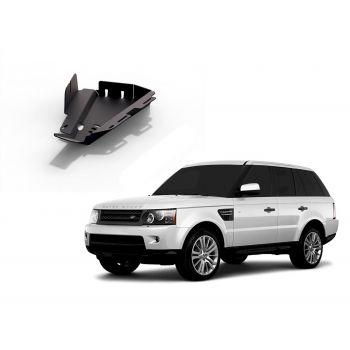 Land Rover Range Rover Sport Ochranný kryt kompresora vzdušného pruženia RIVAL