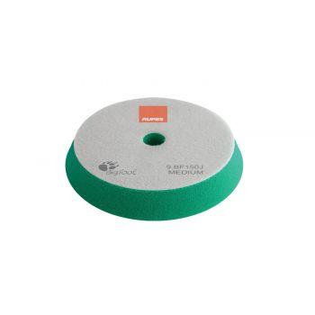 RUPES Medium leštiaci kotúč stredný zelený 130/150mm