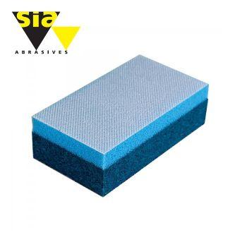Blok na brúsny papier SIA