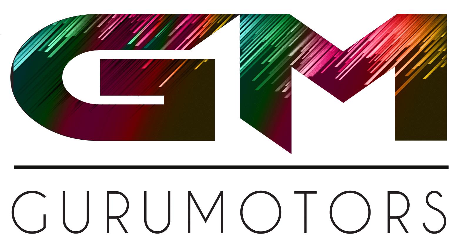 logo_gurumotors